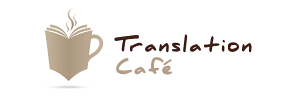 Revista Translation Cafe